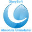 Absolute Uninstaller logo