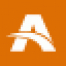 Ad-Aware Pro Security logo