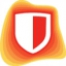 Ad-Aware Total Security logo