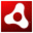 Adobe AIR / Adobe AIR SDK logo