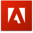 Adobe Application Manager logo