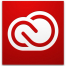 Adobe Creative Cloud Uninstaller logo