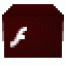 Adobe Flash Player Uninstaller logo