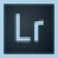 Adobe Photoshop Lightroom CC logo