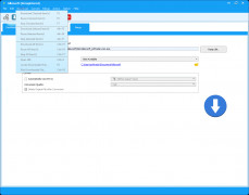 Allavsoft screenshot 3