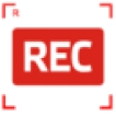 Amazing-Share Free Screen Recorder logo
