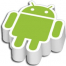 Android Commander logo