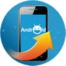 Android Transfer logo