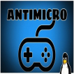 AntiMicro logo