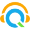 Apowersoft Streaming Audio Recorder logo