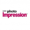 Arcsoft PhotoImpression logo