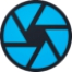 Ashampoo Photo Commander logo