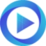 Ashampoo Video Optimizer Pro logo
