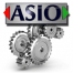 ASIO4ALL logo