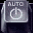 Auto Poweron Shutdown logo