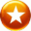avast! Browser Cleanup logo