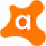 Avast Clear (Avast Uninstall Utility) logo