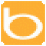 Bing Bar logo