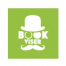 Bookviser Reader logo