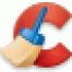 CCleaner Professional logo