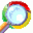 ChromeCacheView logo