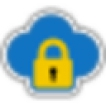 Cloud Secure logo