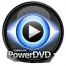 CyberLink PowerDVD logo