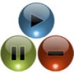 Download DxWnd for Windows 10, 7, 8/8 1 (64 bit/32 bit)