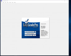 Easy Grade Pro screenshot 1