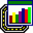 Easy View - Crystal Reports Viewer logo
