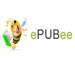 ePUBee DRM Removal logo