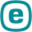 ESET Uninstaller logo