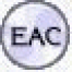 Exact Audio Copy logo