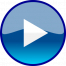 Final Media Player logo