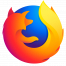 FirePath for Firefox logo