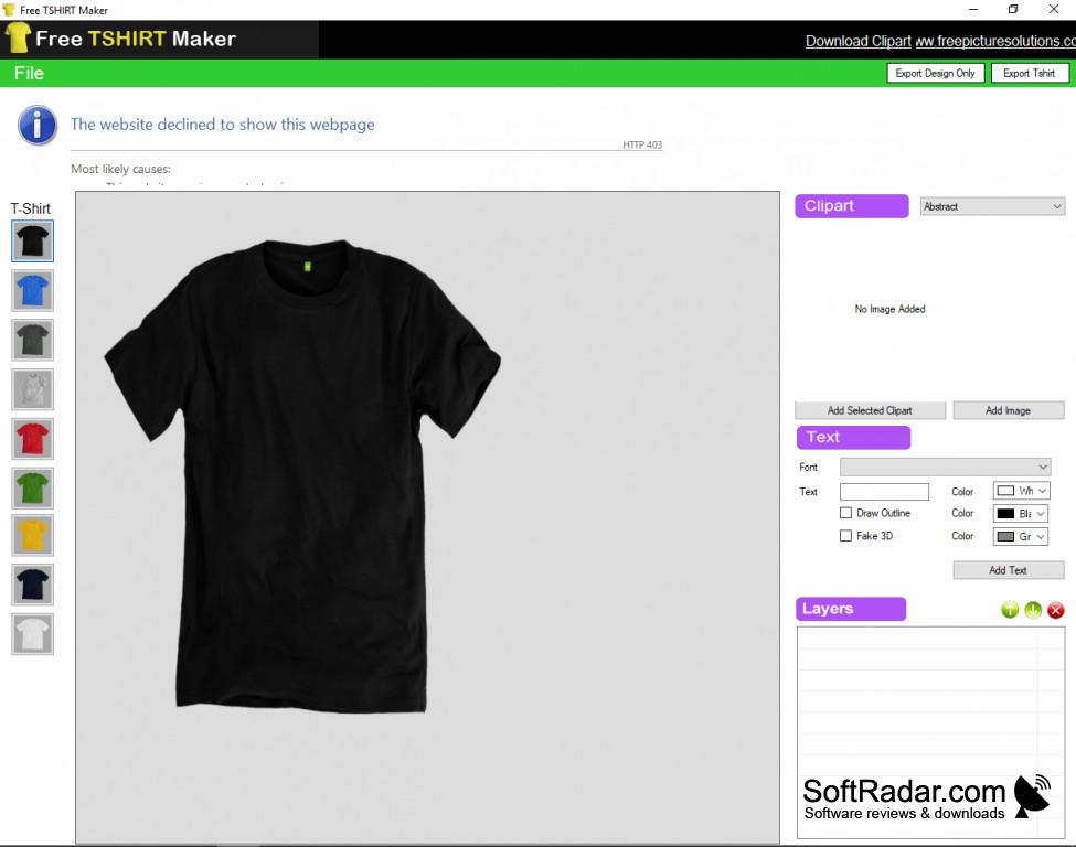 Download Flash Tshirt Design Software For Windows 10 7 8 8 1 64 Bit 32 Bit