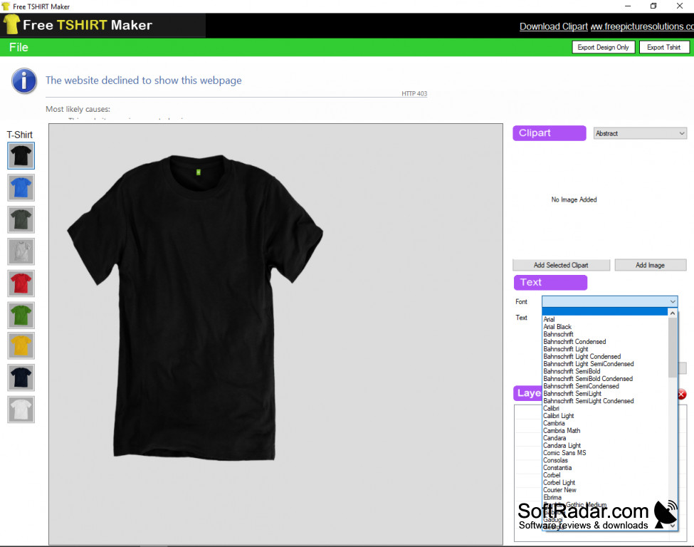 Download Flash Tshirt Design Software For Windows 10 7 8 8 1 64 Bit 32 Bit