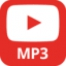 Free YouTube to MP3 Converter logo