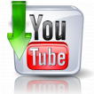 Gihosoft TubeGet Free YouTube Downloader logo