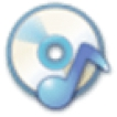 Gilisoft MP3 CD Maker logo