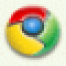 Google Chrome Password Recovery logo