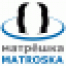 Haali Media (Matroska) Splitter logo