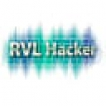 Hacker Simulator logo