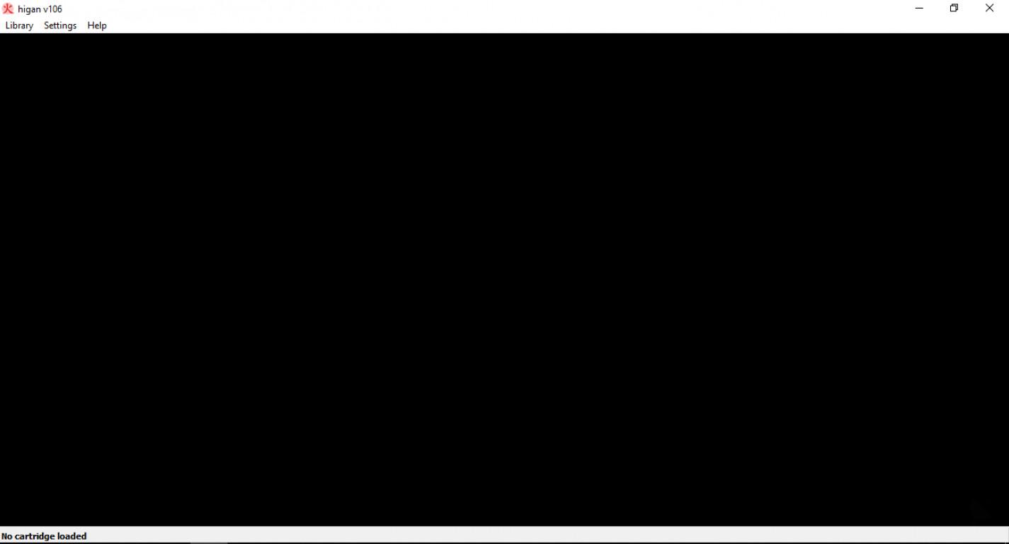Download Higan For Windows 10 7 8 8 1 64 Bit 32 Bit