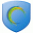Hotspot Shield Elite logo
