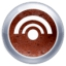 Hotspot Software logo
