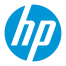 HP Battery Check logo