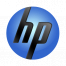 HP Connection Manager logo