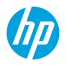 HP CoolSense logo