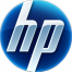 HP Hotkey Support logo